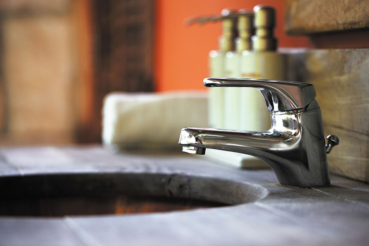 A2B Plumbers are able to fix any leaking taps you may have in Brentwood.